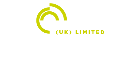 gcs tracking are specialists in gps vehicle and fleet tracking